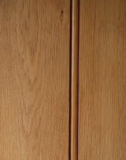 Devon Joiners Carpentry Services Devon Oak Cabinet