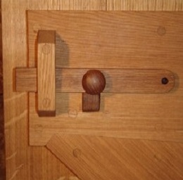 Devon Joinery Carpentry Services Traditional Devon Joiner2