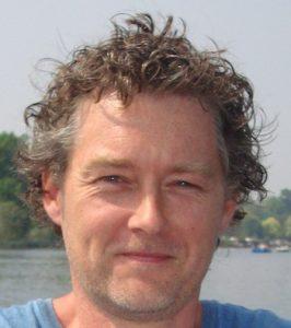 Jg Joiners Devon Joe Gillespie