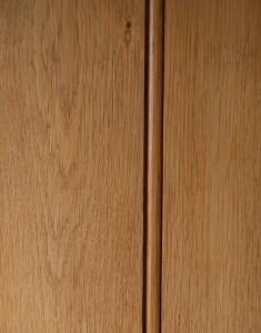 Devon Joiners Carpentry Services Devon1